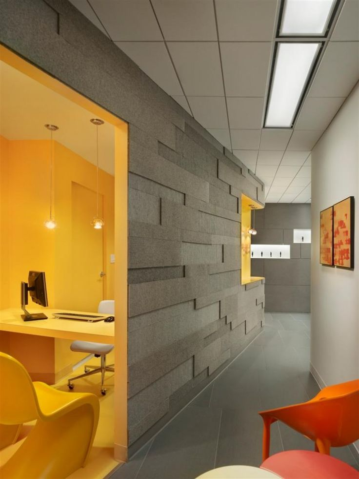 holul design interior - piatra