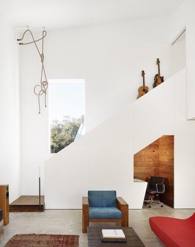 holul design interior - spatiu dimensiuni reduse
