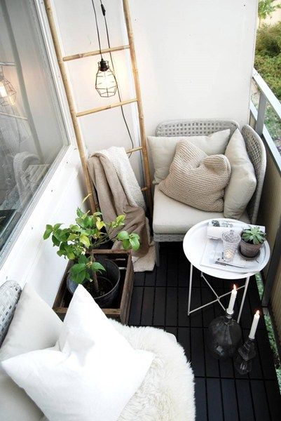 amenajari interioare mobila confortabila