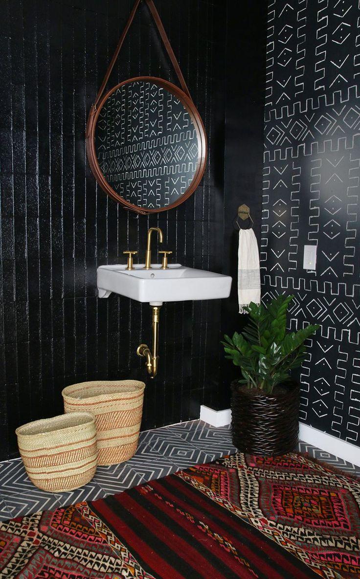 design interior gavia concept baie