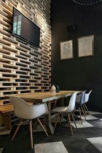 design interior paleti pereti despartitori (4)