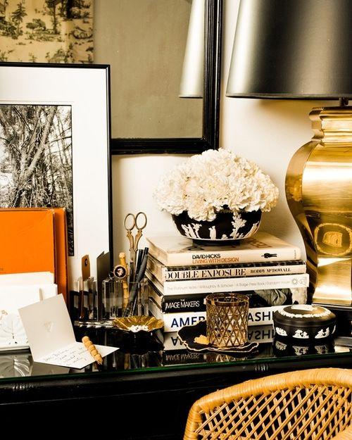 home office design interior detalii inspirational