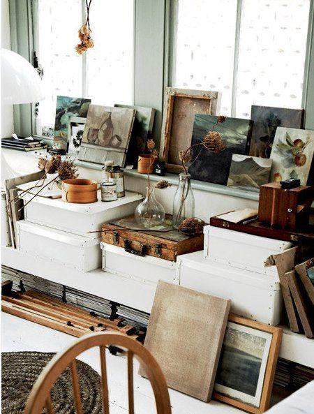 home office design interior detalii inspirationale (2)