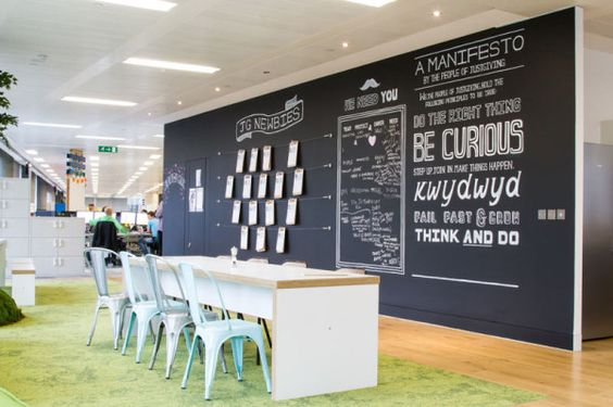 idei amenajare design interior