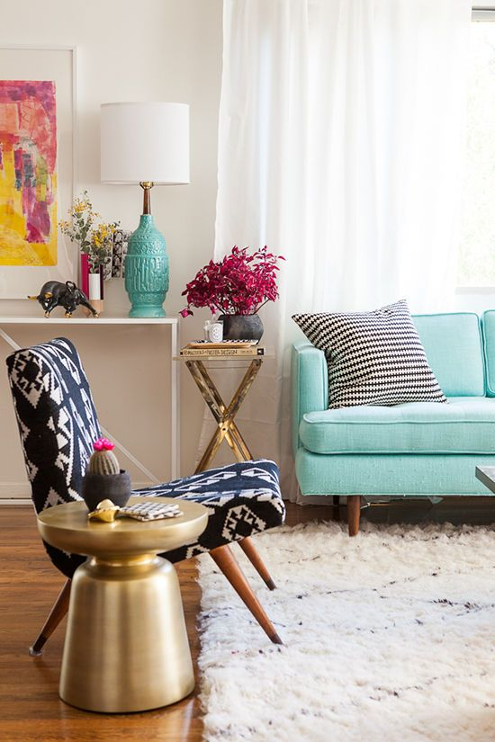 interior design living colorat living room