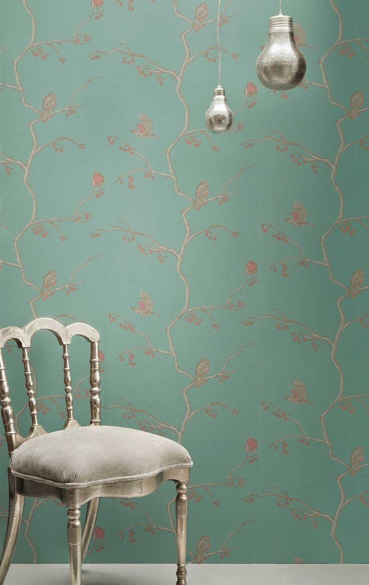 interior design simplicity