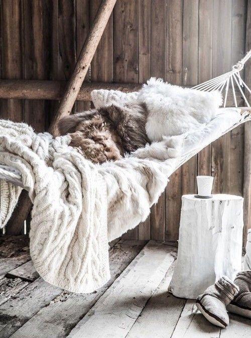 patura blana naturala confortabil