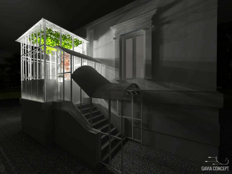 1-design-intrare-vestibul-plante-structura-metalica-940x705.jpg