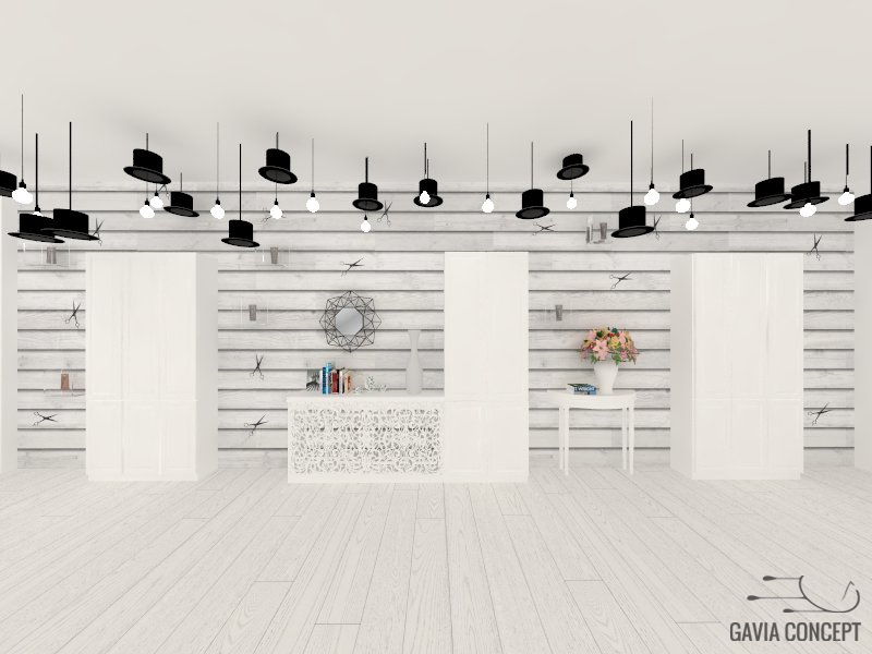 20-design-hol-alb-negru-tapet-iluminat.jpg