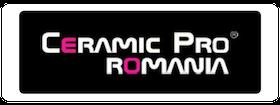 Ceramic Pro Romania