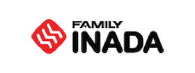 INADA DUBAI SHOWROOM