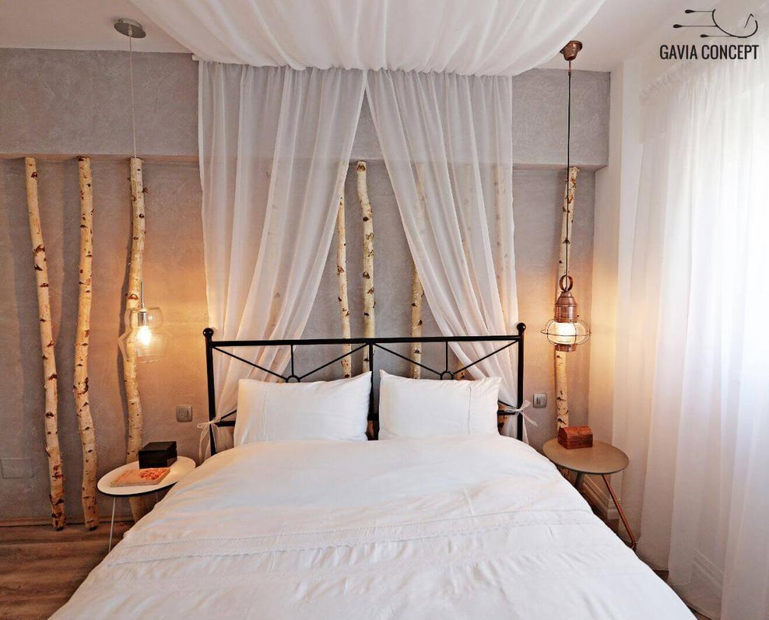 apartament iancului elegant, calatorii, blackboard, tabla scris, bucatarie eleganta dormitor alb baie vin decor bucatarie dormitor
