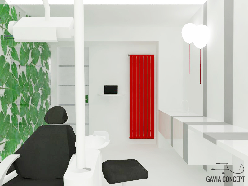 3-design-interior-sanmedica-cabinet-stomatologie-alb-accente-culoare.jpg