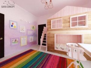 Camera vesela culoare expunere tablouri