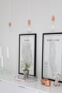 new york light