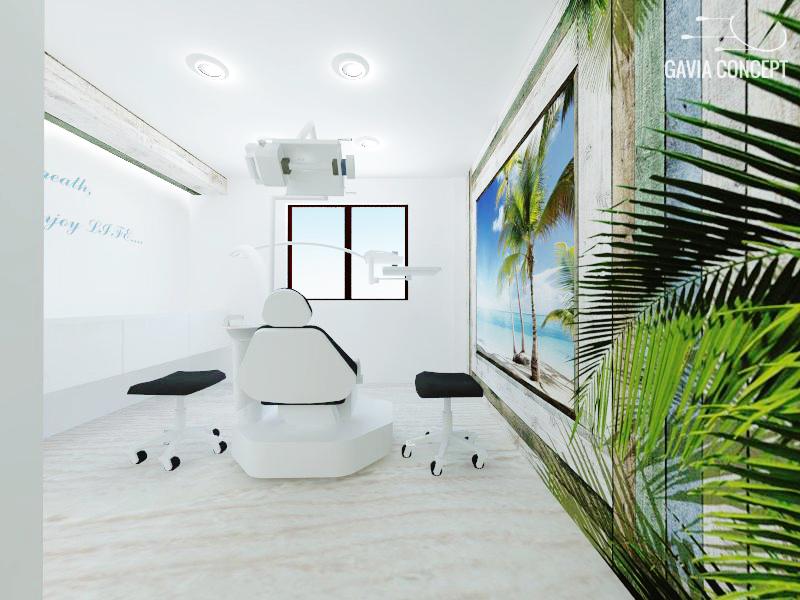 8-design-interior-sanmedica-cabinet-stomatologic-alb-accente-culoare-tapet-plante-verzi.jpg