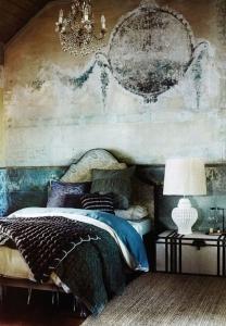 bedroom dormitor