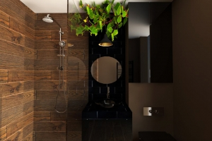 design de interior rezidential apartament
